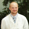 Matthew Zajdel, MD